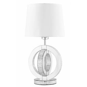 Sparkle - One Light Table Lamp