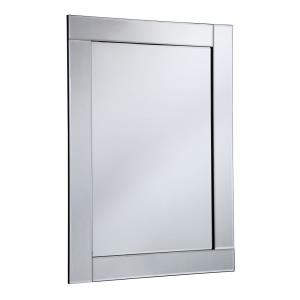"Modern - 31.5"" Contemporary Mirror"