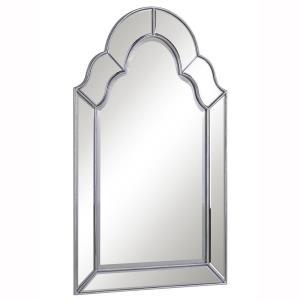 """Antique - 42"""" Contemporary Mirror"""