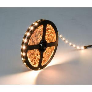 "Crew - 196.85"" 24W 120- Beam Angle LED Strip Light"