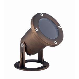 Aera - One Light Outdoor Underwater Light