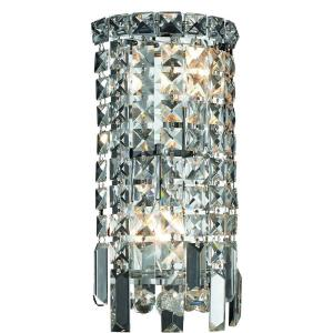 Maxime - Two Light Wall Sconce