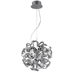 Tiffany - Thirteen Light Chandelier