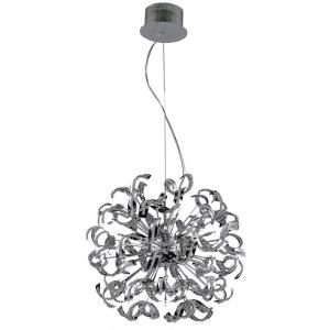 Tiffany - Twenty-Five Light Chandelier