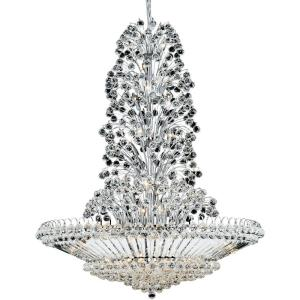 Sirius - Fourty-Three Light Chandelier