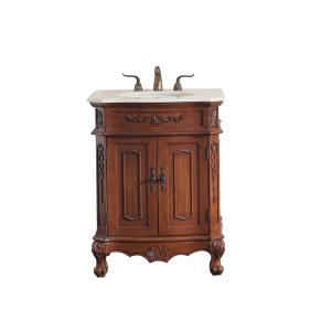"Danville - 27"" Single Bathroom Vanity Set"