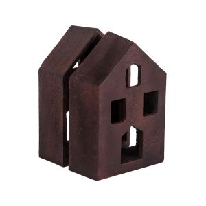 House - 5.5 Inch Bookend