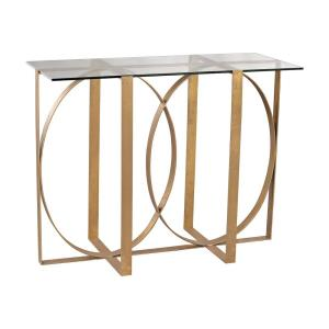 "Ludwik - 34.5"" Console Table"