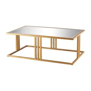 "Andy - 30"" Coffee Table"