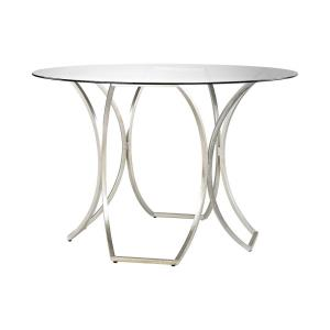 Clooney - 48 Inch Entry Table