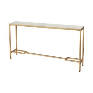 "Equus - 60"" Tall Console Table"