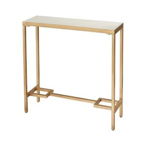 "Equus - 30"" Small Console Table"