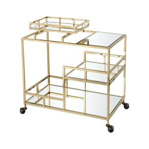 Repertoire - 31.5 Inch Bar Cart