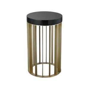 East Egg - 20 Inch Side Table