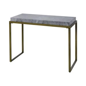 Jeeves - 43- Inch Console Table