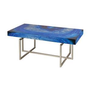 "Five-O - 42"" Coffee Table"