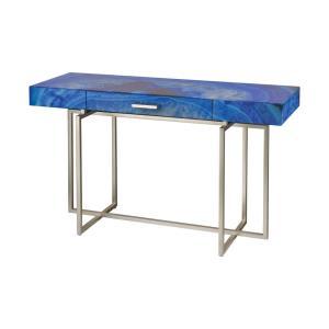 Five-O - 48 Inch Desk