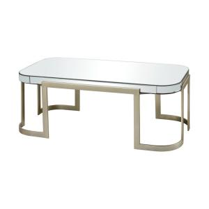 "Castelli - 47.25"" Coffee Table"