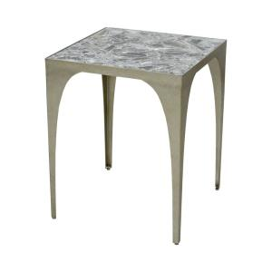 Crystalline - 22 Inch Accent Table