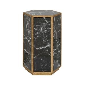 Homer - 25 Inch Accent Table