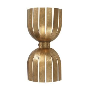 Olympia - Two Light Wall Sconce
