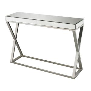 "Klein - 45"" Console Table"
