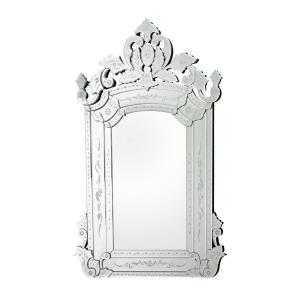 Billericay - 58 Inch Large Venetian Mirror