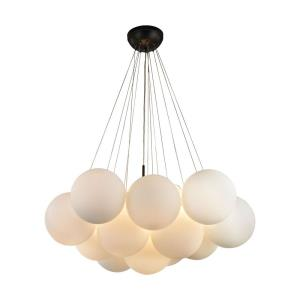 Cielo - Three Light Chandelier