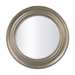 Fullerton - 31 Inch Round Mirror