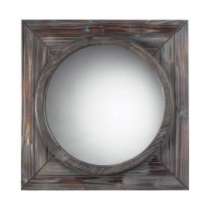 Bronwood - 24 Inch Wall Mirror