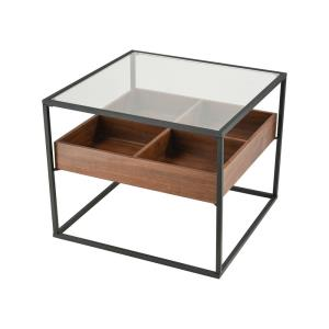 Rubric - 23.62 Inch Accent Table