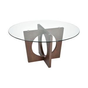 "Atria - 60"" Dining Table"