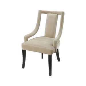 Hutton - 38 Inch Chair