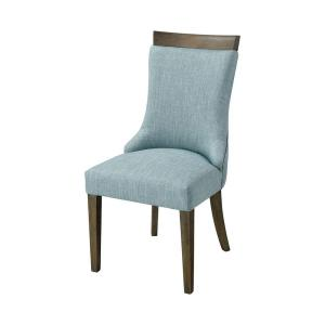 San Antonio - 39.5 Inch Dining Chair