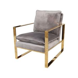 Old - 33 Inch Armchair