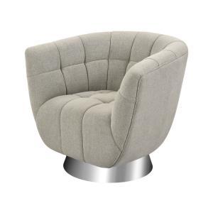 Patrol - 34 Inch Chair
