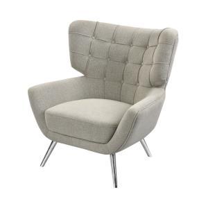 Determinative - 34 Inch Chair