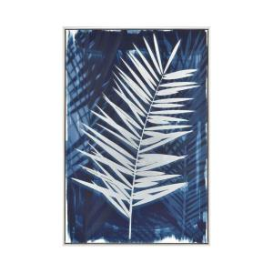 "Key Biscayne - 23.62"" Wall Decor"