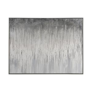 """Once the Storm Clears - 48.23"""" Wall Decor"""