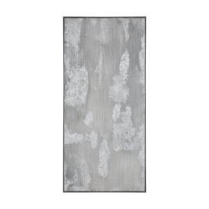"""Saris II - 60.04"""" Wall Decor"""