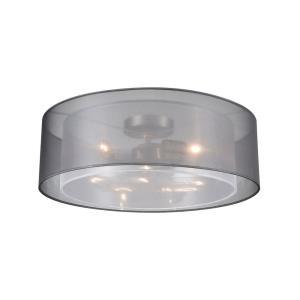 Genteel - One Light Pendant