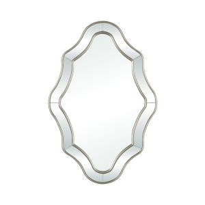 Minuet - 36 Inch Wall Mirror
