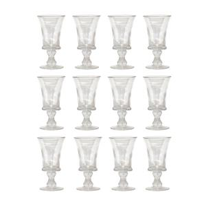 Provence - Wine Glass (Set of 12)