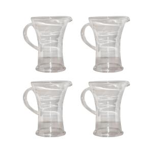 Provence - Pitcher (Set of 4)