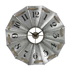 29 Inch Wall Clock