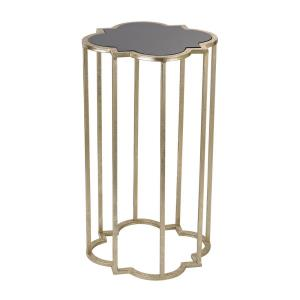Accent Table - 22 Inch Coffee Table