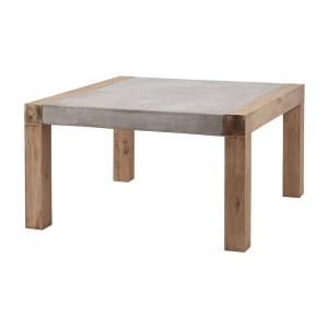 "Arctic - 31.5"" Coffee Table"