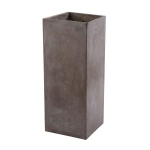 "Al Fresco - 39.4"" Tall Planter"