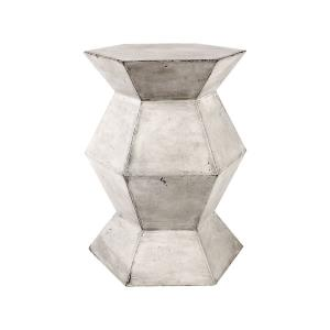 """Flanery - 20.5"""" Accent Table"""