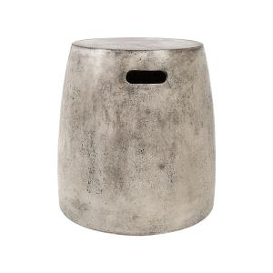 Hive - 18.1 Inch Stool
